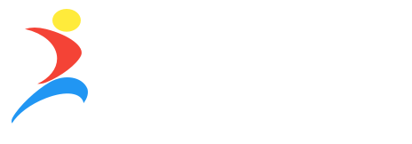 Squamish Taekwondo Academy